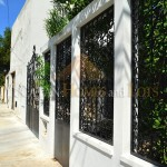Renovated colonial for sale in Merida 2a