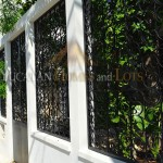 Renovated colonial for sale in Merida 3a