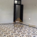 Renovated colonial for sale in Merida 9a