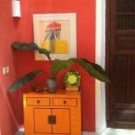 la Bella Vida 1125 House in Merida for sale 1