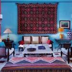 la Bella Vida 1125 House in Merida for sale 11
