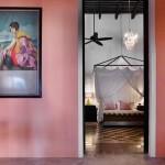 la Bella Vida 1125 House in Merida for sale 14