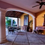 la Bella Vida 1125 House in Merida for sale 16