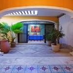 la Bella Vida 1125 House in Merida for sale 17