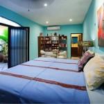 la Bella Vida 1125 House in Merida for sale 18