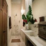 la Bella Vida 1125 House in Merida for sale 19