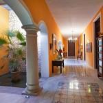 la Bella Vida 1125 House in Merida for sale 20