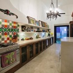 la Bella Vida 1125 House in Merida for sale 21
