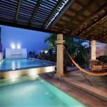 la Bella Vida 1125 House in Merida for sale 22