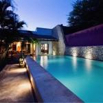 la Bella Vida 1125 House in Merida for sale 23