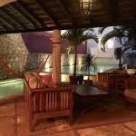 la Bella Vida 1125 House in Merida for sale 24