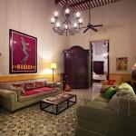 la Bella Vida 1125 House in Merida for sale 25