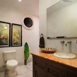 la Bella Vida 1125 House in Merida for sale 26