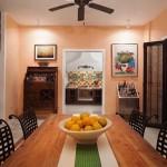 la Bella Vida 1125 House in Merida for sale 27