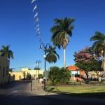 la Bella Vida 1125 House in Merida for sale 28