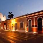 la Bella Vida 1125 House in Merida for sale