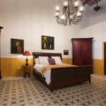 la Bella Vida 1125 House in Merida for sale 5