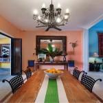 la Bella Vida 1125 House in Merida for sale 6