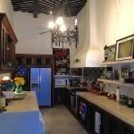 la Bella Vida 1125 House in Merida for sale 7