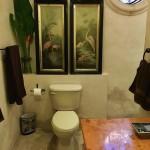 la Bella Vida 1125 House in Merida for sale 8