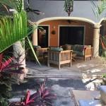 la Bella Vida 1125 House in Merida for sale 9