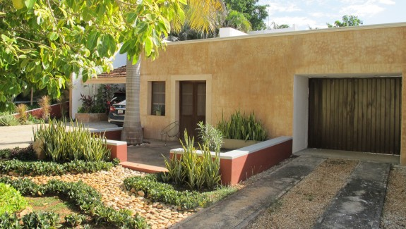 Home for sale in Chuburna Yucatan IMG_4239