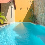 House for sale in Merida Yucatan