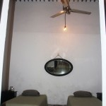 Renovated Casa LIbelula for sale in Merida Yucatan