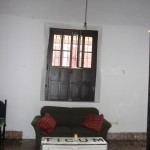 interior lounge 2