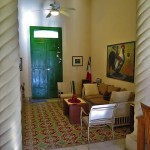House for sale in Merida Yucatan Mexico 10
