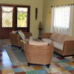 Chelem Beach Home for Sale 10