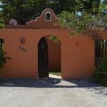 Chelem Beach Home for Sale 1