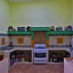 House for sale in Merida Yucatan Mexico 12