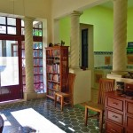 House for sale in Merida Yucatan Mexico 13