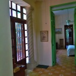 House for sale in Merida Yucatan Mexico 15