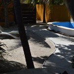 Chelem Beach Home for Sale 19