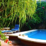House for sale in Merida Yucatan Mexico 2