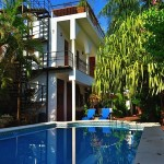 House for sale in Merida Yucatan Mexico 20