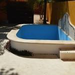Chelem Beach Home for Sale 21