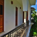 House for sale in Merida Yucatan Mexico 22