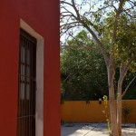 Home for Sale in Santa Lucia 22