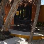 Chelem Beach Home for Sale 22