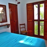 House for sale in Merida Yucatan Mexico 23