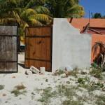 Chelem Beach Home for Sale 24