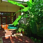 House for sale in Merida Yucatan Mexico 25