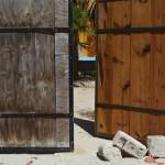 Chelem Beach Home for Sale 25