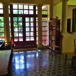 House for sale in Merida Yucatan Mexico 26