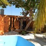 Chelem Beach Home for Sale 26