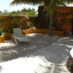 Chelem Beach Home for Sale 27