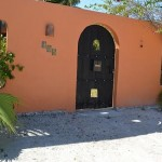 Chelem Beach Home for Sale 2